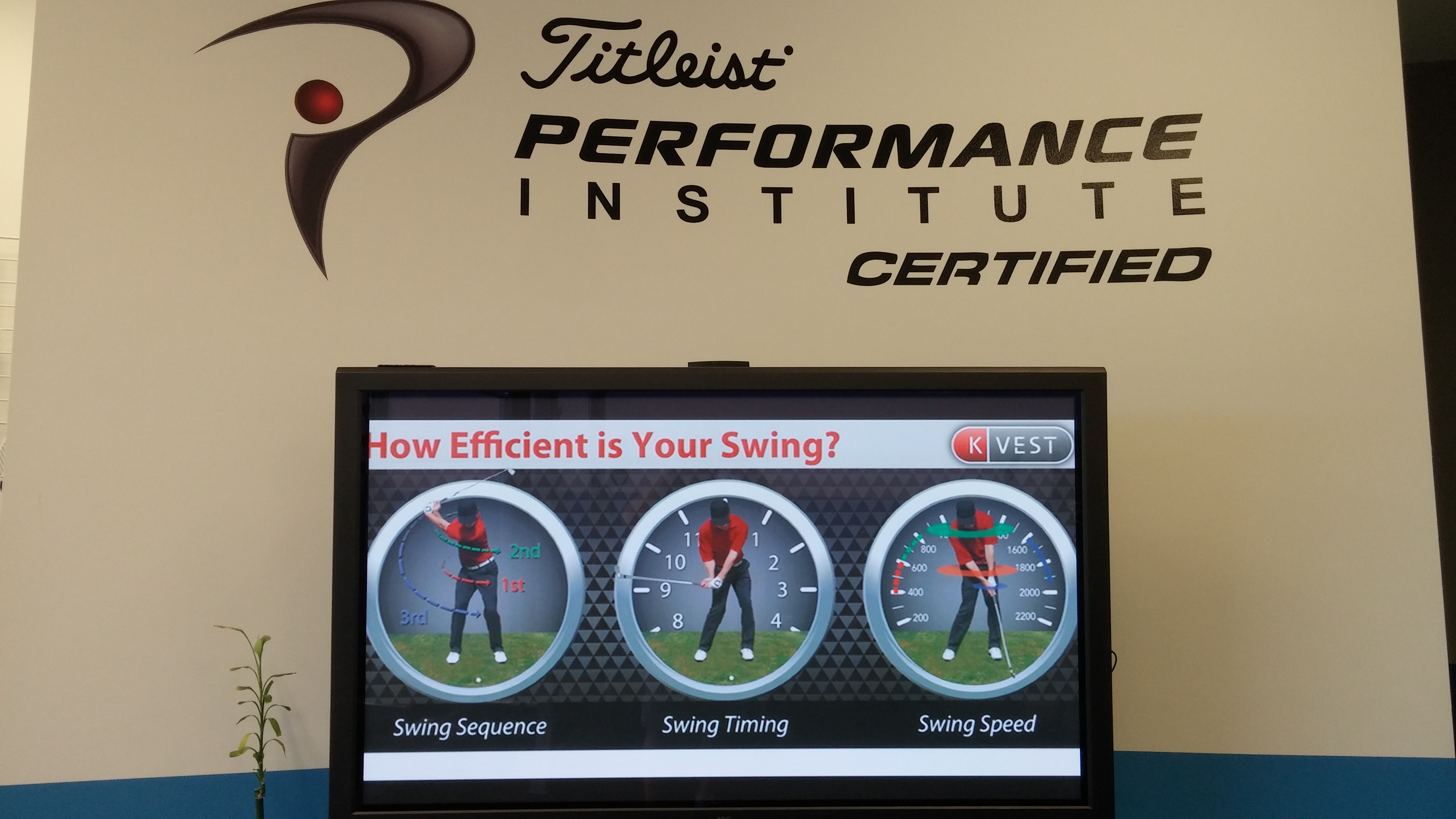 Golf fitness body crafters inc frequently asked questions what is tpi certified xflitez Images