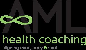 chicago health coach